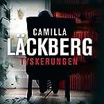 Tyskerungen | Camilla Läckberg