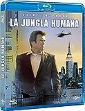 La Jungla Humana [Blu-ray]