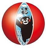 Kumamon pelota de playa 144029