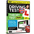Driving Test Success Theory Test DVD 2014/15 Edition