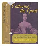 Catherine the Great (1111856532) by OLDENBOURG, Zoe