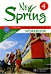 New Spring 4e : Workbook
