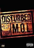 M.O.L.