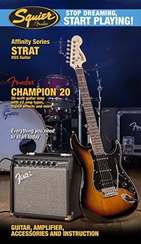 fender-squier-affinity-stratocaster-hss-pack-brown-sunburst-champion-20