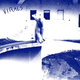 virals-strangefruit