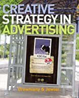 Creative Strategy in Advertising With Infotrac