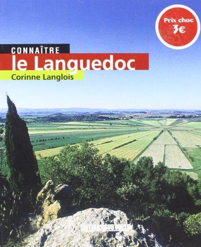 Connaître le Languedoc