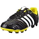 adidas 11Questra TRX FG J Q23864 Jungen Fuballschuhe