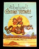 Thelwell goes West (0413344002) by Norman Thelwell
