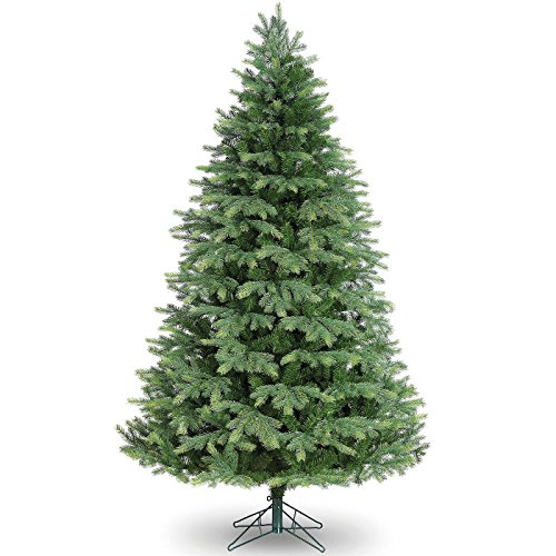new-6ft-ashley-spruce-artificial-christmas-tree-with-pe-tips