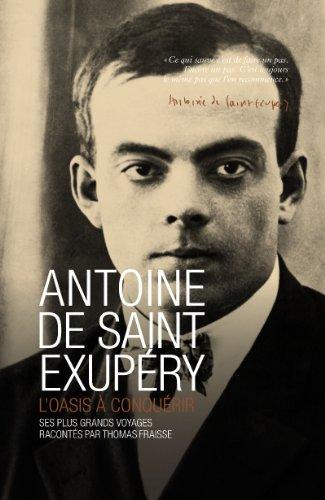night flight antoine de saint exupery pdf