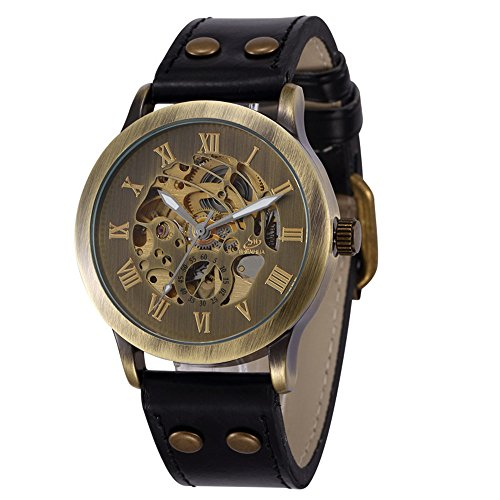 men-mechanical-watches-automatic-commercial-personality-leather-w0251