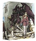 新機動戦記ガンダムW Blu-ray Box 2