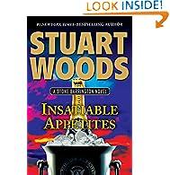 Stuart Woods (Author) (120)Download:   $8.99