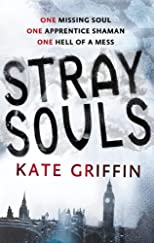 Stray Souls (Matthew Swift)