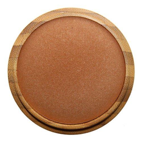 zao-organic-makeup-polvere-minerale-cotto-bronzer-golden-oz-343-053-di-bronzo