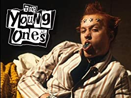 The Young Ones Season 1