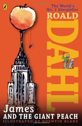 Download roald dahl s even more revolting recipes (felicity dahl ) ….
