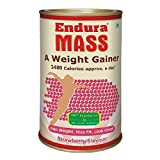 Endura Mass - 500 G (Strawberry)