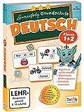 Lernerfolg Grundschule Deutsch Klasse 1+2 - [PC]