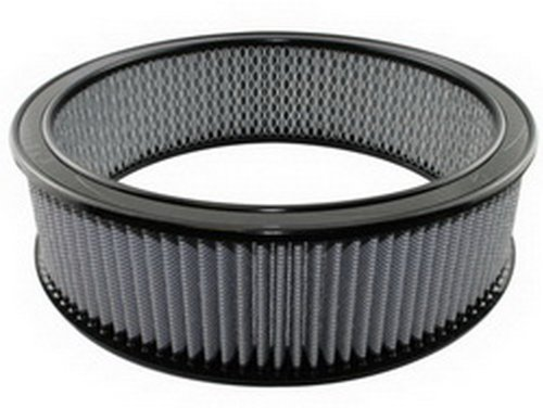 aFe 11-20013 Air Filter