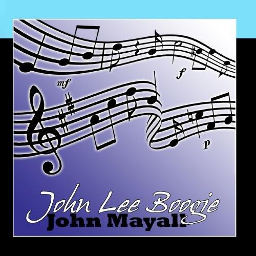 John Mayall - Why Worry - Zortam Music