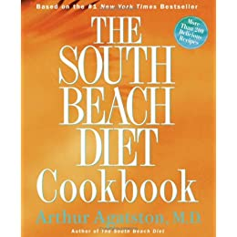 beach diet cookbook fitness fruit