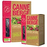 Canneberge Bio - 500 gr
