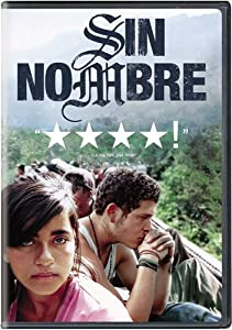 Amazon.com: Sin Nombre: Paulina Gaitan, Edgar Flores, Kristyan Ferrer