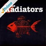 The Radiators