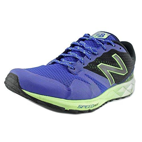 New Balance MT690 Hommes Toile Chaussure de Course