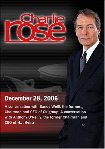 charlie-rose-december-28-2006-dvd-ntsc
