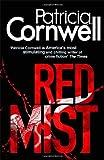 Red Mist: Scarpetta 19