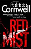 Patricia Cornwell Red Mist