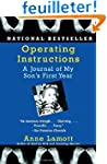 Operating Instructions: A Journal of...