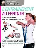 L'entrainement au f�minin