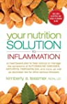Your Nutrition Solution to Inflammati...