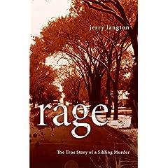 [Rage]