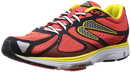 newton-zapatilla-de-running-kismet-talla-95-color-rojo