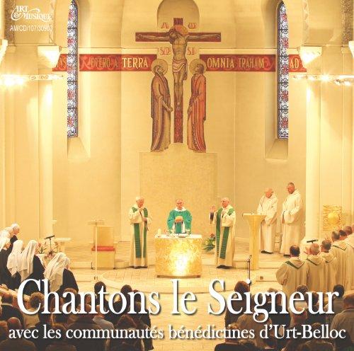 Abbaye-de-Belloc-Chantons-le-Seigneur
