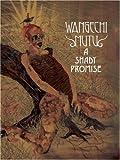 echange, troc Mutu Wangechi - Wangechi Mutu: A Shady Promise