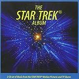 Star Trek Album