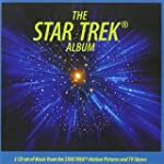 SOUNDTRACK/CAST COLL - MUSIC FROM STA...