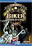 echange, troc British Biker Build Off [Import anglais]