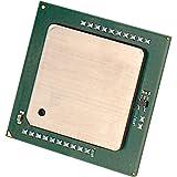 Hewlett Packard - Server Options Dl80 Gen9 E5-2640V3 Kit Dl80 Gen9 E5-2640V3 Kit Dl80 Gen9 E5-2640V3 Kit Dl80 Gen9 E5-2640V3 Kit 0In L X 0In W X 0In H