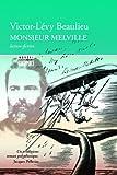 Monsieur Melville
