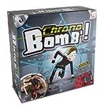 IMC Toys 94765IM Chrono Bomb Game
