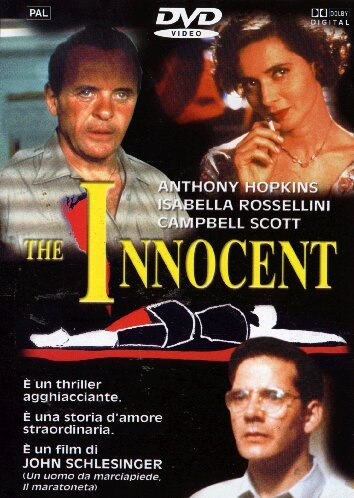 the-innocent