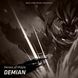 The Tragic Fate of Demian