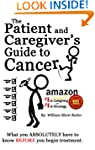 The Patient and Caregiver's Guide to...